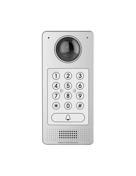 GSD-805 PLANET Gigabit Ethernet Switch