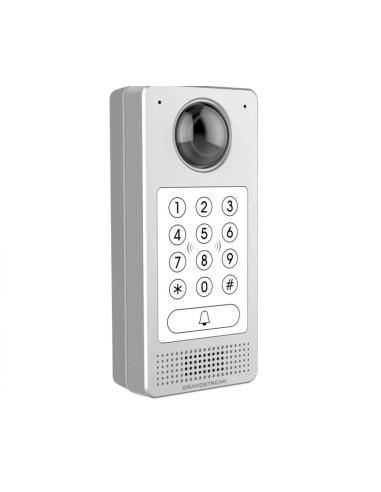 PWR-480-48 Industrial 48V 480W DIN Rail Power Supply