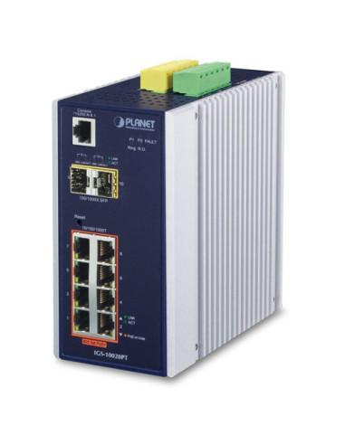 4k Ultra HD Vandal-proof IR Network Fisheye Camera SD card IPC-EBW81200