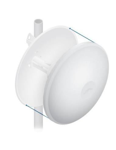 HDbitT HDMI Extender (sender and receiver) LKV683POE