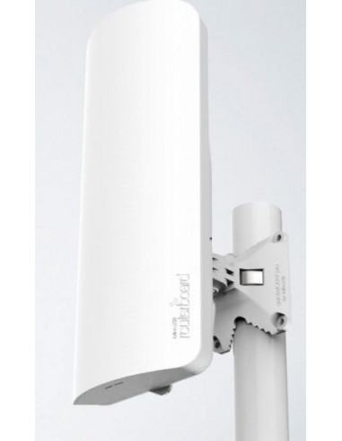 RB911G-2HPnD-12S MikroTik mANTBox 2.4GHz Base Station