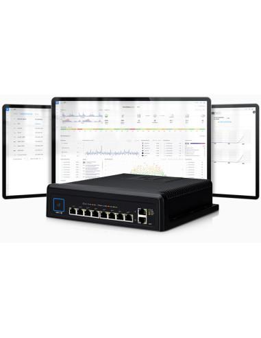 WL-G510 WLINK G510 4G/5G LTE Router