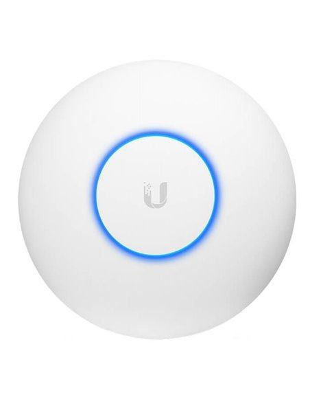 UAP-XG Ubiquiti UniFi XG Access Point