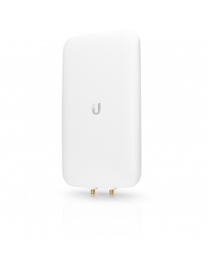 UMA-D Ubiquiti UniFi Dual Band DP Antenna for UAP-AC-M