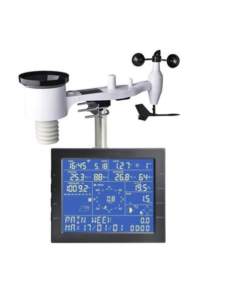 UMA-D Ubiquiti UniFi Dual Band DP Antenna for UAP-AC-M