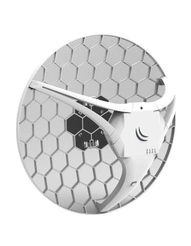 PWR-240-48 Industrial 48V 240W DIN Rail Power Supply