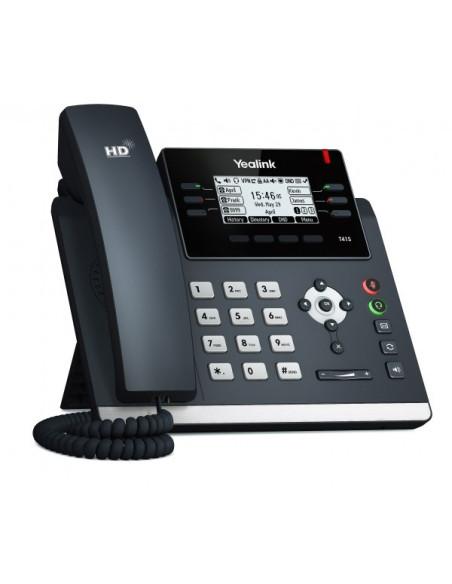 RB912R-2nD-LTm MikroTik LtAP mini Access Point