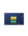 CSS106-5G-1S RB260GS MikroTik Cloud Smart Switch