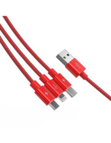 UAP-IW-HD Ubiquiti UniFi In Wall HD Access Point