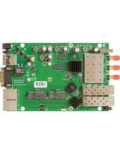 RB953GS-5HnT MikroTik RouterBOARD 953G