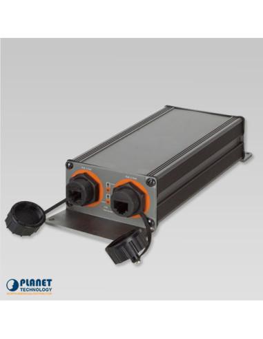 5-PACK UVC-G3-DOME Ubiquiti UniFi Dome HD Video Camera