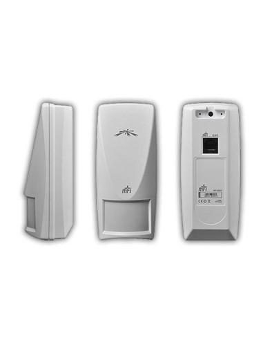 GSD-803 PLANET Gigabit Ethernet Switch