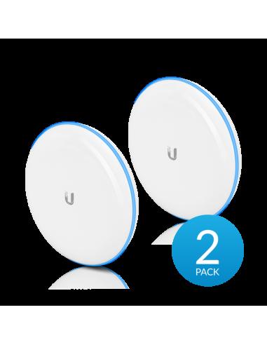 UVP-EXEC Ubiquiti UniFi Executive Video Phone