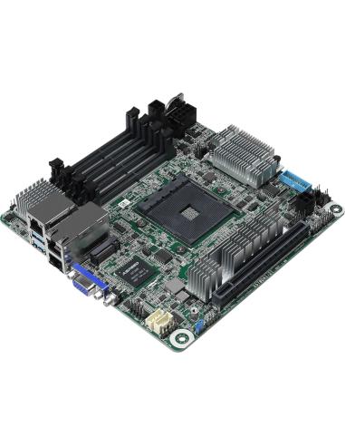 GXP2000 Grandstream Basic IP Phone