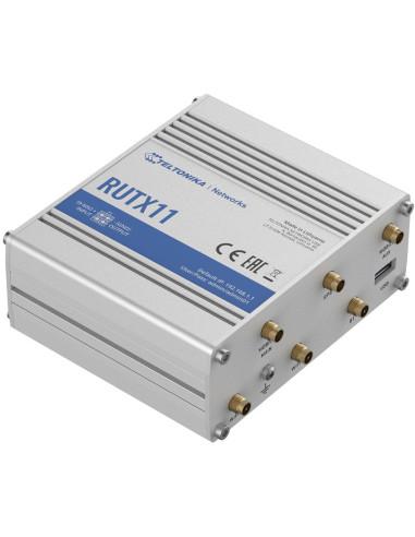 SIP-T46S Yealink Executive IP Phone