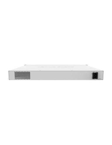 SIP-T21PE2 Yealink Executive IP Phone