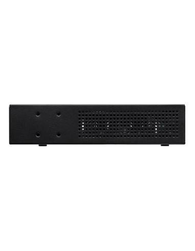 SIP-T56A Yealink Smart HD Media Phone