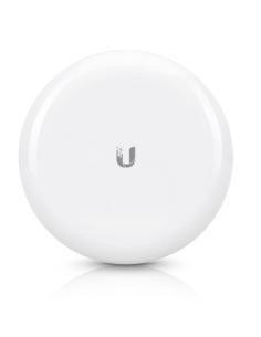 ASRock X470D4U Server Motherboard