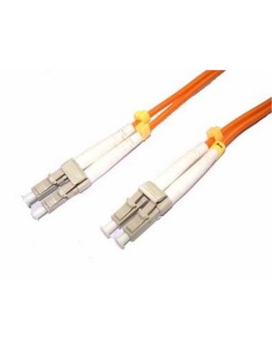 GSW-2620HP PLANET Gigabit PoE Switch