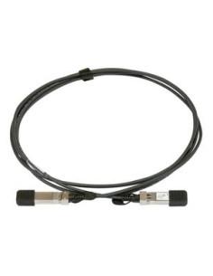 CRS317-1G-16S+RM MikroTik SFP+ Cloud Router Switch