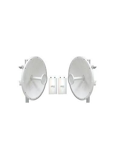 ES-24-500W Ubiquiti EdgeSwitch Managed Gigabit PoE Switch