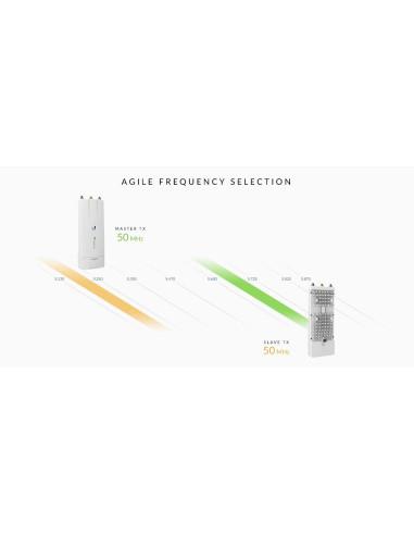 IGS-801T PLANET Industrial Gigabit Switch