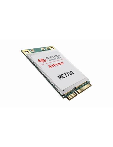S-3553LC20D MikroTik 20km BiDi SM SFP Modules
