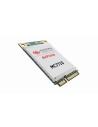S-85DLC05D MikroTik 550m MM 1.25G SFP Module