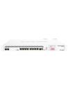 S-RJ01 MikroTik RJ45 Ethernet to 1.25G SFP Module