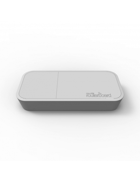 Mikrotik RBFTC11 is Fiber to Copper converter with 12-57V PoE with 802.3af/at support in an outdoor waterproof case
