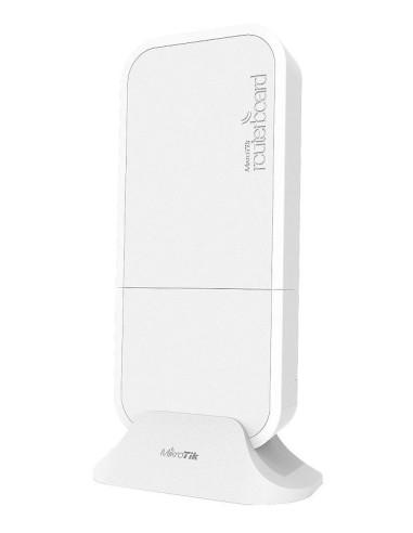 LC-SC Duplex OM1 MM Fibre Patch Cable