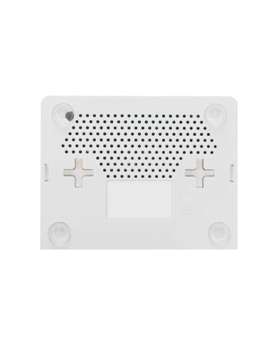 MikroTik R5-SHPn 802.11an 800mW mini PCI Card