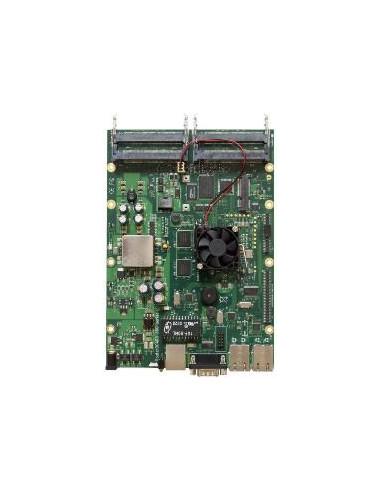 AWUS036AC 802.11ac 867 Mbps dual antenna long range Wi-Fi adapter