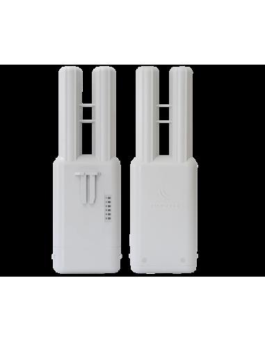 MU609 Huawei 3G HSPA+ mPCIe Module