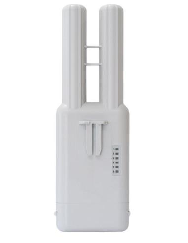 FNS-POE-24 IgniteNet FusionSwitch Gigabit PoE Switch