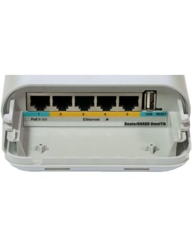 ES-16-XG Ubiquiti EdgeSwitch Managed SFP+ Switch
