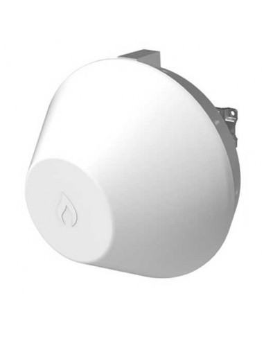ML2.5-60-35-1 IgniteNet MetroLinq 60GHz Outdoor + 5GHz w/ Integrated 42dBi (60GHz) & External 5Ghz, 2500Mbps + SFP