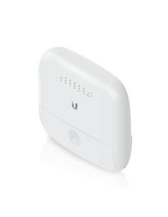 Ubiquiti UniFi Layer 3 Cloud Controller