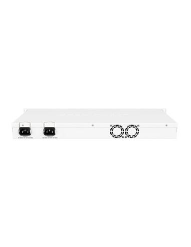 RB411U MikroTik RouterBOARD 411U