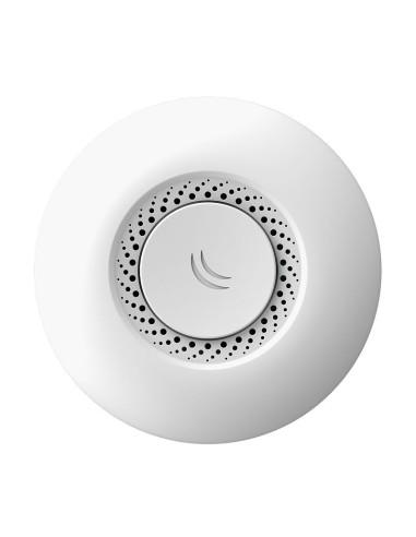 RB493AH MikroTik RouterBOARD 493AH