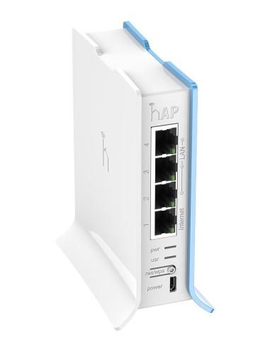 RB711UA-2HnD MikroTik RouterBOARD 711UA
