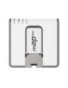 RB2011UiAS-2HnD-IN MikroTik RouterBOARD 2011UAS