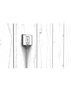 MikroTik RB2011UiAS-RM RouterBOARD 2011UAS Rackmount