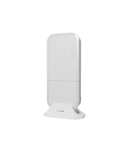 CCR1036-12G-4S-EM MikroTik Cloud Core Router