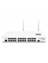 CRS125-24G-1S-2HnD-IN MikroTik Cloud Router Switch