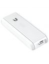 UC-CK Ubiquiti UniFi Cloud Key