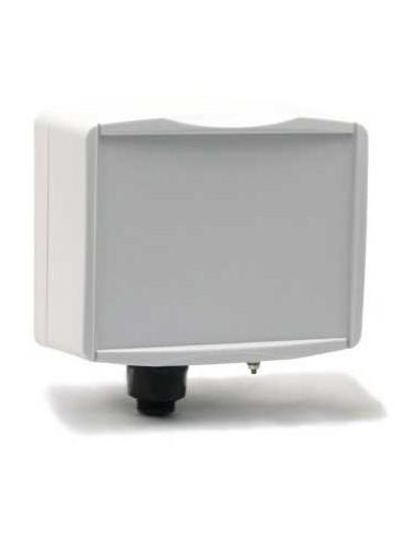 RB911G-5HPacD-QRT MikroTik QRT 5GHz 24dBi Panel