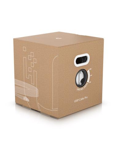 Patch ethernet cord 10m flat Superflex