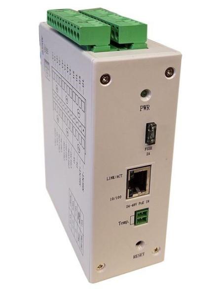 I8023AF-OD Ubiquiti Outdoor 48V PoE Injector