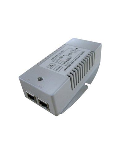 TP-POE-HP-24 - 24V 36W High Power POE Power Source